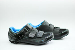 SHIMANO Radsport Schuhe | Points of Sale For Sale