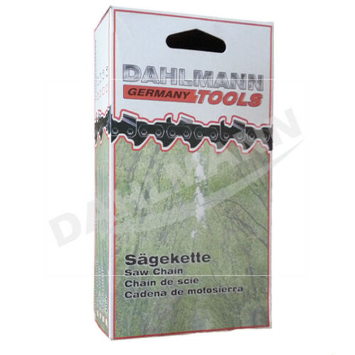 Vollmeißel Sägekette 35 cm für STIHL Elektrosäge MSE 160