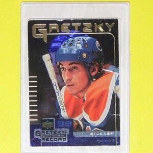 WAYNE-GRETZKY-034-MacDONALDS-FOR-THE-PERFORMANCE-034-1999-00-2-Edmonton-Oilers