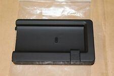 Seat 5th Gen iPod cradle 6J0051700C New Genuine Seat part