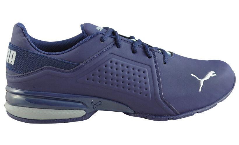 Puma VIZ RUNNER  Sneaker Herrenschuhe Turnschuhe Laufschuhe