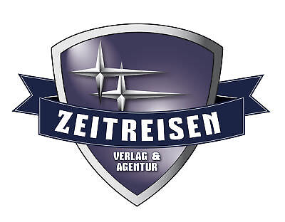 ZeitReisen-Verlag