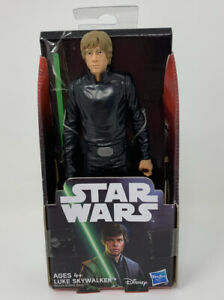 Star-Wars-Luke-Skywalker-Return-of-the-Jedi-Action-Figure-5-5-inches-New