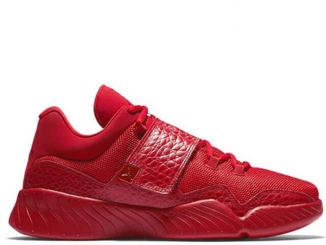 the latest e5efc 1d90f Men s Brand New Jordan J23 Athletic Fashion Everyday Wear Sneakers  854557  600