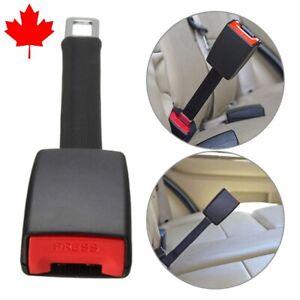 Seat-Belt-Extender-Rigid-Lengthening-Safety-Certified-Seatbelt-Extension-Child