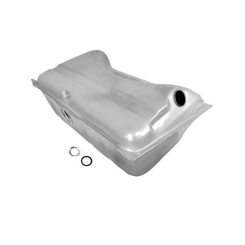 Duster 1 Vent Pipe Gas Tank Scamp 16 GAL Valiant Fuel 71-76 Dart