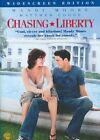Chasing Liberty 0085391163084 With Jeremy Piven DVD Region 1