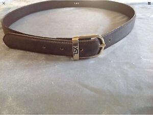 Glorieux Ysl Cintura Vintage