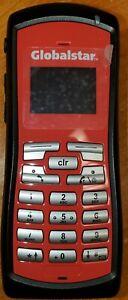Globalstar-GSP-1700-Pre-Owned-Satellite-Phone-Bundle