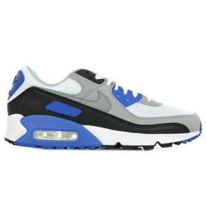chaussure homme air max 90