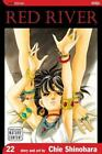 Red River: Red River 22 by Chie Shinohara (2008, Paperback)