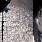 Rivestimento interno esterno in pietra ricostruita PRIMICERI lastre da 10x45 cm