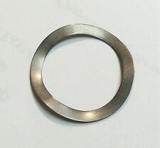 Remington 1100 Wave Spring Washer fore end forend stock 12 gauge ga magazine cap