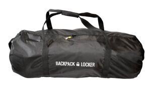 Backpack-Locker-Housse-avion-pour-sac-a-dos-60l-100l