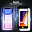 Apple-iPhone-11-Pro-Max-X-XS-7-8-Plus-Full-Cover-Tempered-Glass-Screen-Protector thumbnail 14