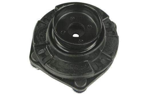 Shock Mounting Kit Front Mevotech MP905922