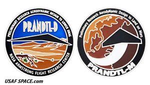 NASA-Armstrong-PRANDTL-M-MARS-LANDING-TEST-Aircraft-ORIGINAL-COIN-MEDALLION
