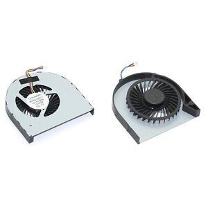 ACER CPU ASPIRE ventilador 5560G FAN wf7PqrEw