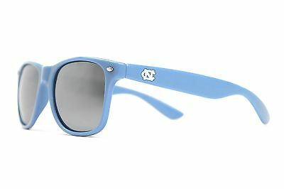 Society43 NCAA Throwbacks - North Carolina Tar Heels Sunglasses - [5 Variations]