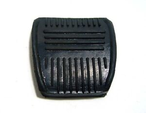 Brake Clutch Pedal Pad fits Toyota LN40 RN30 Mighty-X Pickup Corolla KE70 #03024