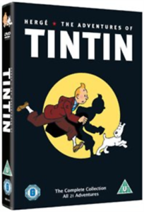 Adventures-of-Tintin-Complete-Collection-DVD-NEW