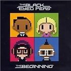 The Black Eyed Peas - Beginning (2010)