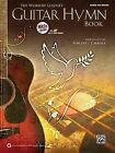 The Worship Leader's Guitar Hymn Book: 12 Christmas Classics for Guitar (Guitar Tab), Book & MP3 CD by Alfred Publishing Co., Inc. (Paperback / softback, 2012)