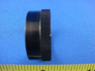 T female thread to C Male mount thread Tube Adapter Ring extension MOFTMC