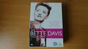 Bette-Davis-DVD-2005-4-Disc-Set-Box-Set