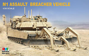 Rye-Field-Model-1-35-M1-Assault-Breacher-Vehicle-ABV-RM-5011