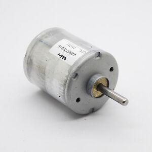 Nidec 6 12v Dc 2000 5268rpm 3 Phase Brushless Motor Driver