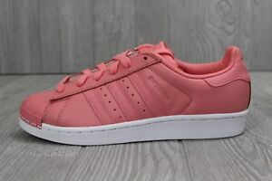 adidas 29 superstar