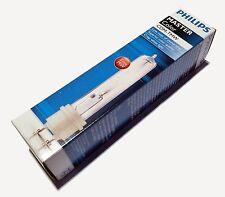 Philips 315W T12 4200k PGZX18 base Clear MasterColor CDM-T Elite MW Light Bulbs