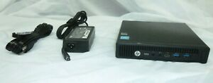 HP-MP9-G2-Retail-System-Intel-2-90GHz-4GB-RAM-500GB-Win-10-Pro-HP-Warranty-03-22