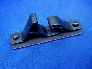 24 zinc ruedas madre m14x1,5 sw19 abiertamente bala Bala federal r14 aluminio llantas acero