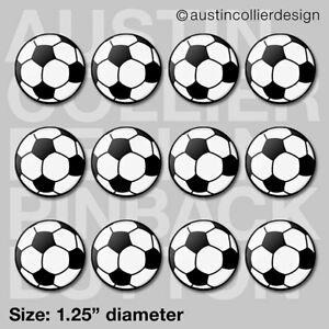 12-SOCCER-1-25-034-pinback-buttons-badges-team-gift-pins