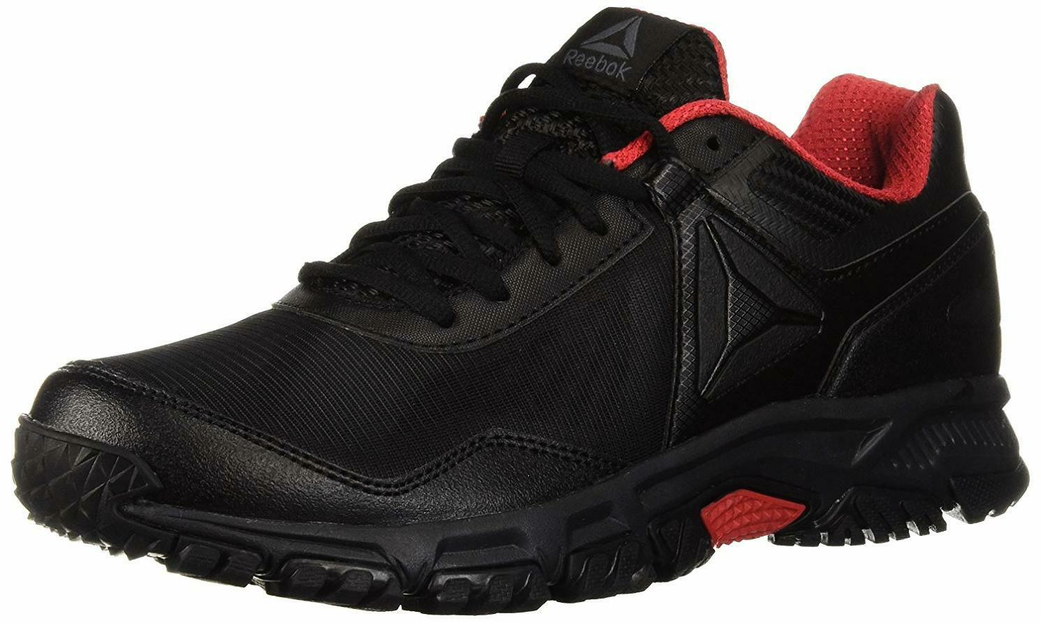 Homme Reebok ridgerider Trail 3.0 en marchant chaussures-Choisir Taille couleur
