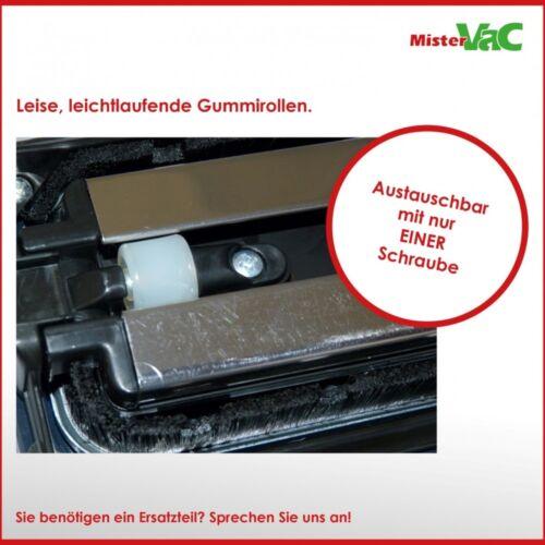 Bodendüse geeignet Taski Vento 8 Automatikdüse