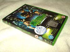 DVD Movie The Green Hornet