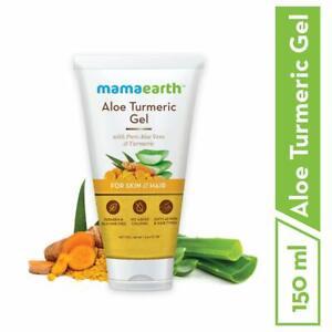 Mamaearth-Aloe-Turmeric-Gel-for-Skin-amp-Hair-150ml