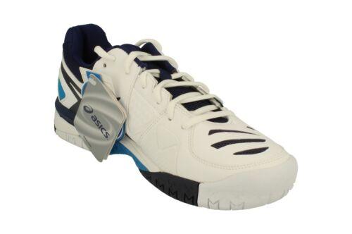 Tennis Challenger E504y Gel De Baskets Asics Chaussures Hommes 10 gqnwYxYB