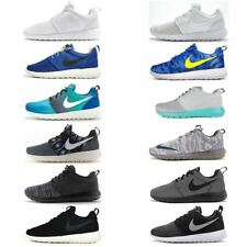 pjvinf Nike Roshe Run Men\'s Trainers | eBay