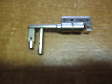 Original Scharnier links A3 L aus Asus Z9200