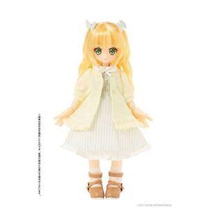 AZONE-Picconeemo-Lil-Fairy-Fairies-of-the-holiday-Lipu-1-12-Fashion-Doll-Figure