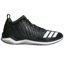 Mens adidas Icon Trainer Black Ac842black Size 12 for sale
