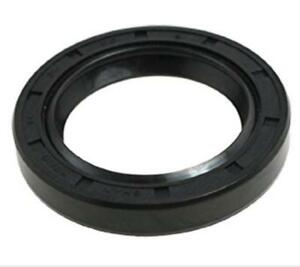 Nqk Oil Seal Tc42x75x8 Rubber Lip 42mm/75mm/8mm Business & Industrial Same Day Shipping!!!