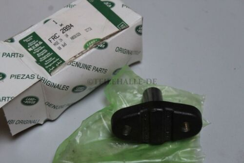 Land Rover Defender Discovery Boulon Drehzapfen FUSEE Bas frc2894