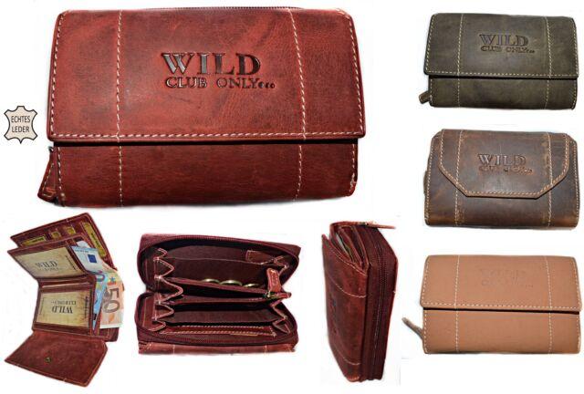 Portefeuille Sacs à main femmes cuir porte-monnaie sac à en 2013