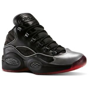 3cb8bcb2ced Reebok Question Mid