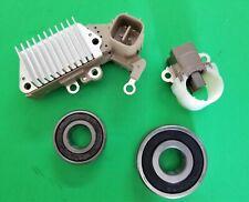 Premium Alternator Rebuild Kit Fits Honda Accord 23l 1998 02 Amp Cl 23l 1998 99
